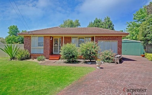 8 Amblecote Place, Tahmoor NSW