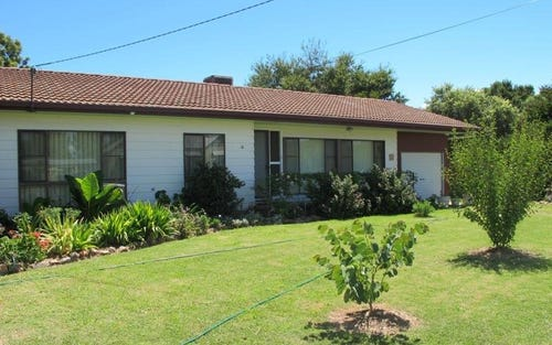 Address available on request, Bingara NSW 2404