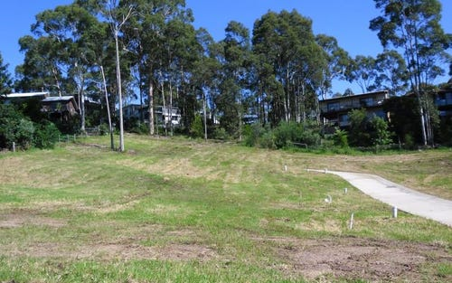 Lot 1-5 Dell Parade, Moruya Heads NSW 2537