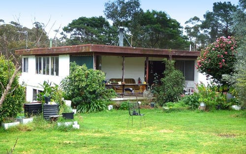L1221 Princes Highway, Greigs Flat NSW 2549