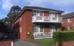 1/48 The Avenue, Hurstville NSW