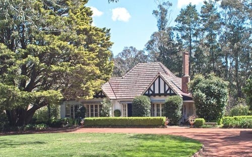39 Links Rd, Burradoo NSW 2576