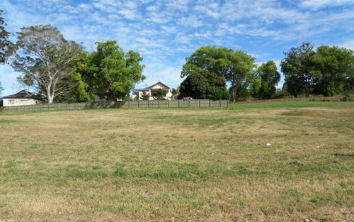 Lot 4 Janice Court, Bexhill NSW 2480