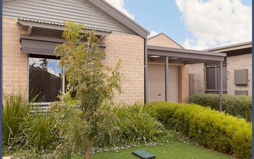 53 Alec Hope Crescent, Franklin ACT