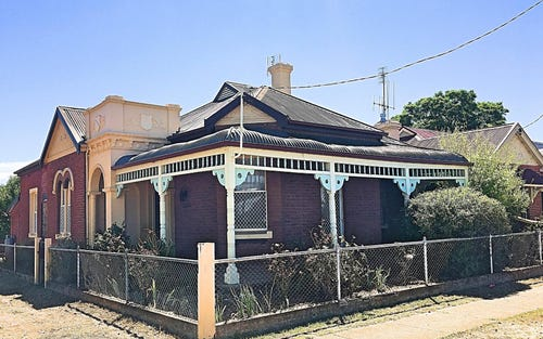 Address available on request, Wellington NSW