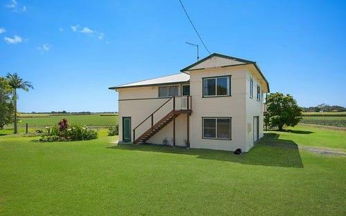 601 Pimlico Road, Ballina NSW 2478