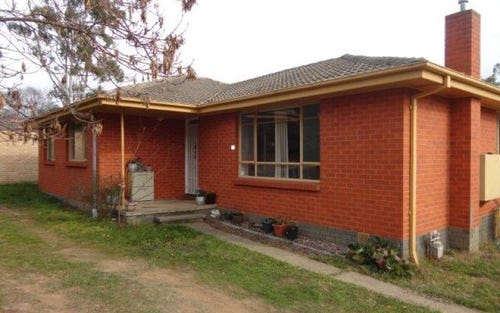 73 Chewings, Scullin ACT