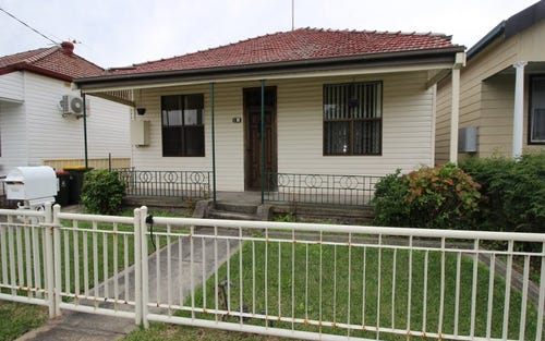 1/50 Dora Street, Mayfield NSW