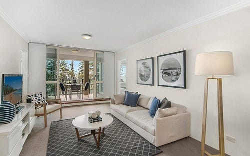 14/1135 Pittwater Road, Collaroy NSW