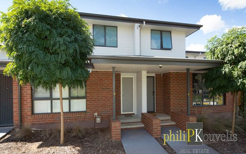 5/109 Boddington Crescent, Kambah ACT 2902
