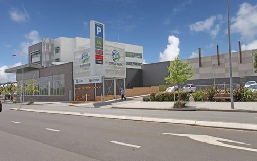 Lot 243, Orlando Street, Oran Park NSW 2570