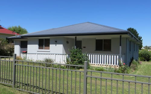 172 Macquarie Street, Glen Innes NSW