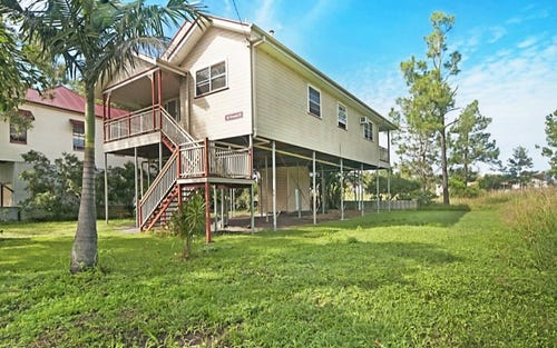 96 Terania Street, North Lismore NSW 2480