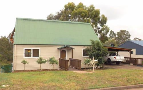 31 Wilmot Place, Singleton NSW 2330