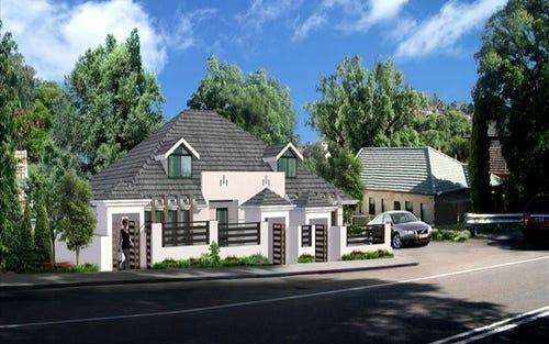 134-136 Slade Road, Bardwell Park NSW 2207
