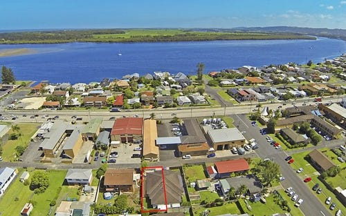 4/139 Winton Lane, Ballina NSW 2478