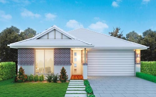 7 Ainsworth Crescent, North Rothbury NSW 2335