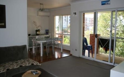 7/2-4 Queens Road, Brighton Le Sands NSW
