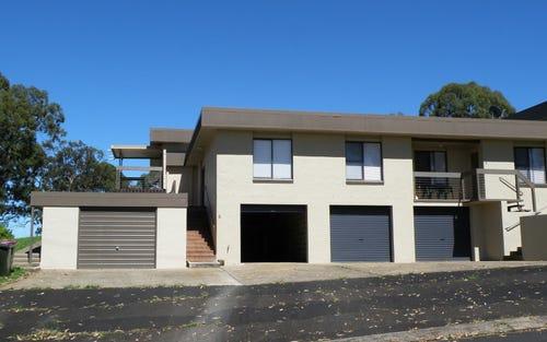 5/47 Fischer Street, Goonellabah NSW 2480