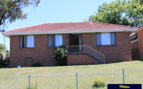 48 Mount Street, Yass NSW 2582