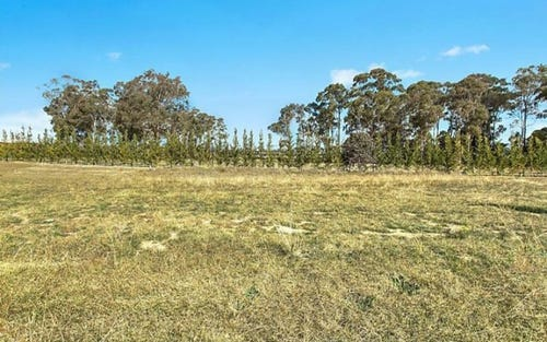 Lot 125 Charlton Street, Wilton NSW 2571