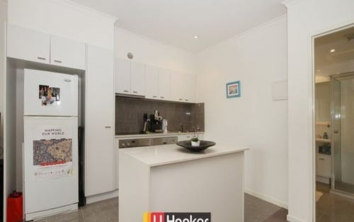 5/22 Batman Street, Braddon ACT