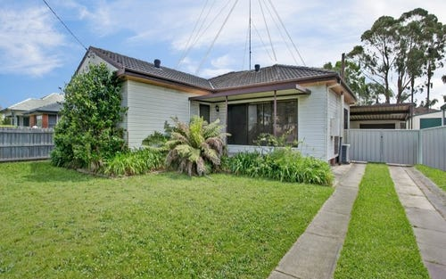 268 Old Pacific Highway, Swansea NSW 2281