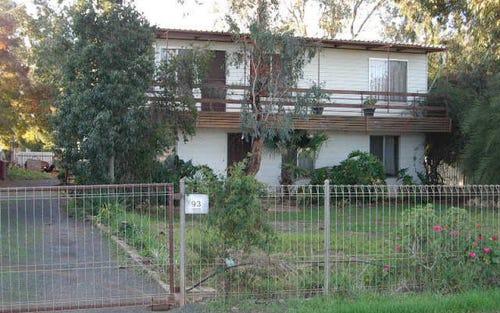 93 Neeld Street, Wyalong NSW 2671