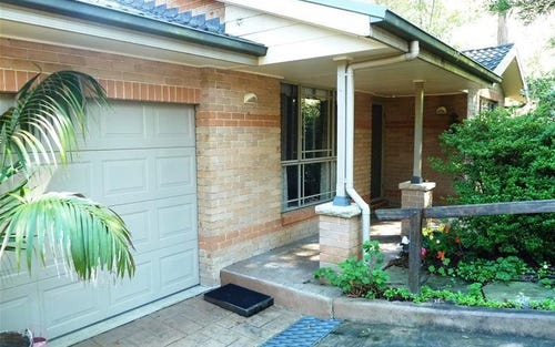 6/14-24 Bland Road, Springwood NSW 2777