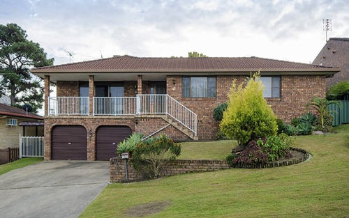45 McFarlane Street, South Grafton NSW 2460