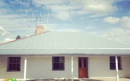 15 Rockley St, Bathurst NSW 2795