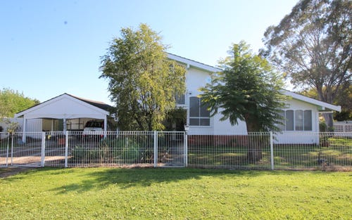 11 ADELAIDE STREET, Moree NSW 2400