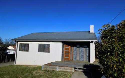 36 Denison Street, Cooma NSW