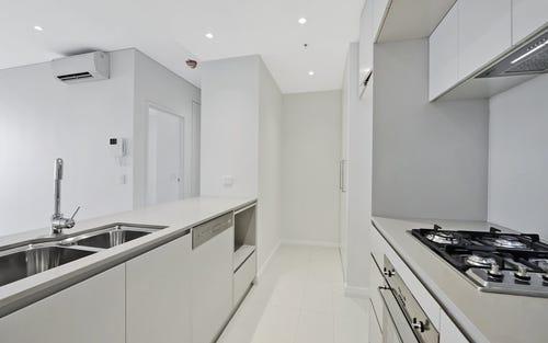 C1506/27-31 Belmore Street, Burwood NSW