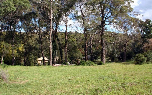 Lot 4, 2 Wingecarribee Street, Berrima NSW 2577