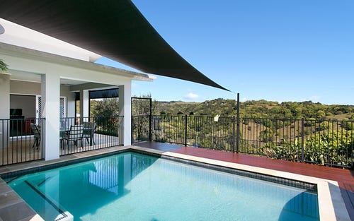 56 Mount Bilinga Circuit, Bilambil Heights NSW 2486