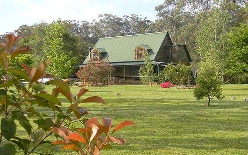 178 Millingandi Road, Pambula NSW 2549