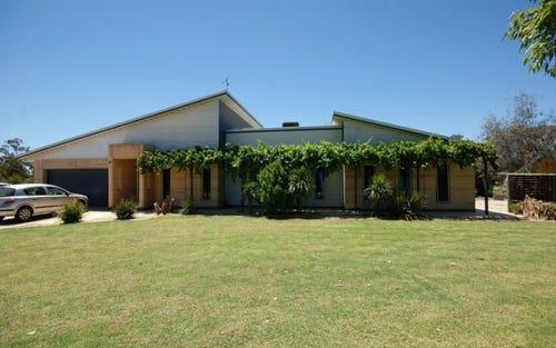 326 Wakool Rd, Deniliquin NSW 2710