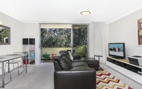 22/12 Meadow Crescent, Meadowbank NSW