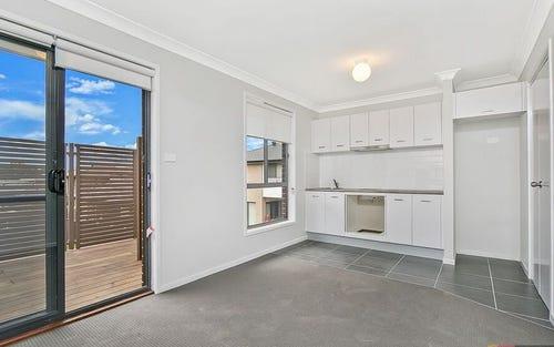 44a Andrew Street, Riverstone NSW