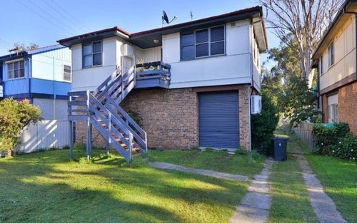 171 Church Street, South Windsor NSW 2756