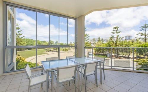 1120 'Bale' Bells Boulevard, Kingscliff NSW 2487