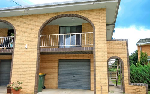 Unit 2/4 Brunei Place, Grafton NSW