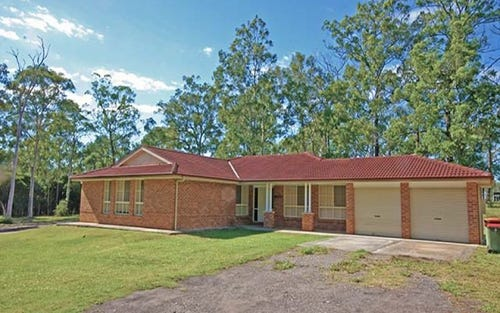 Lot 24 St Johns St, Jilliby NSW