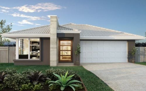 Lot 7 Riveroaks Estate, Ballina NSW 2478