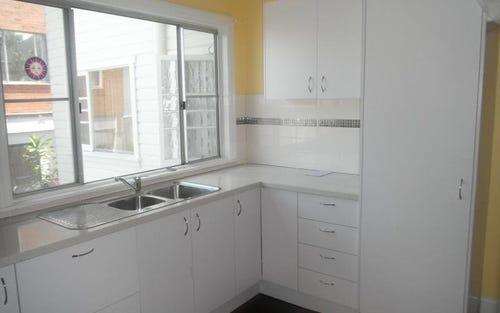 Unit 1, 125 Magellan Street, Lismore NSW