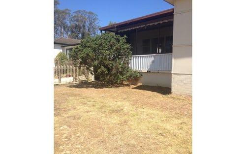 28 Hilltop Avenue, Blacktown NSW