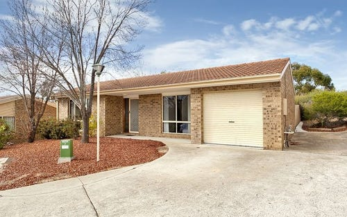 Unit 18/37 Barr Smith Avenue, Bonython ACT