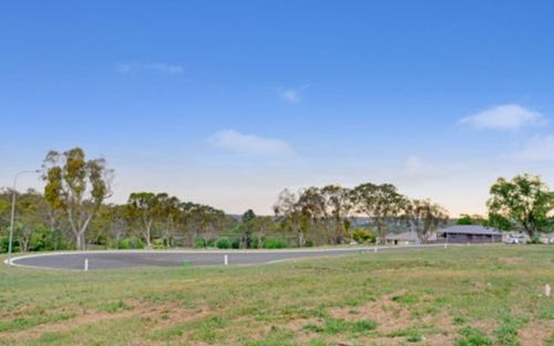 Lot 112, Schaefer Drive, Ben Venue NSW 2350