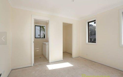 Address available on request, Canterbury NSW 2193